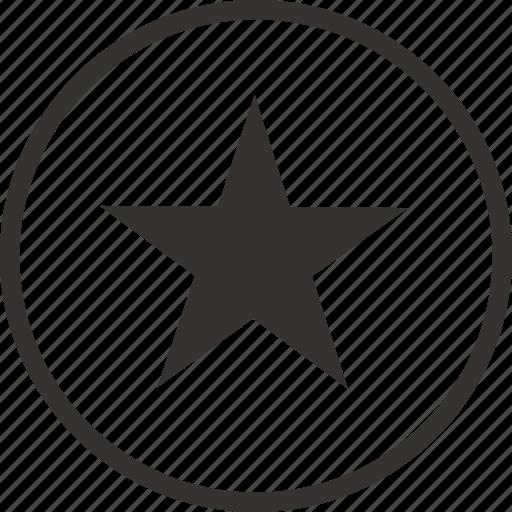 badge, best, bookmark, favorite, favourite,like icon