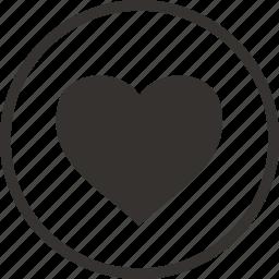 bookmark, favorite, favorites, favourite,heart icon