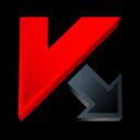 الجوالات الحماية الفيروسات Kaspersky.png