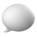 app, chat, messages, messaging, communication, talk, message icon