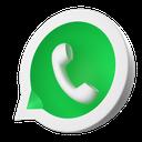 app, communication, logo, whatsapp, conversation, chat, messaging icon