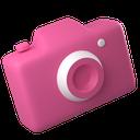 app, photography, cam, camera, photo, image, gallery
