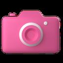 app, photography, camera, cam, photo, image, gallery