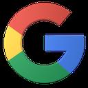 app, search, google, logo, engine, software, social media