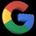 app, search, logo, google, engine, software, social media
