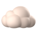 app, storage, weather, cloud, cloudy, forecast, data