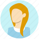 3d, avatar, woman