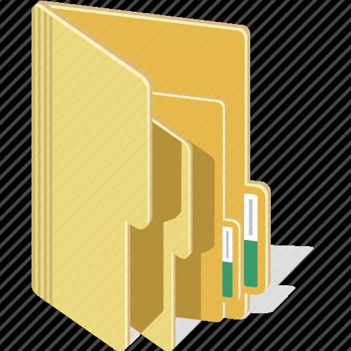 directory, file, files, folder, inside icon