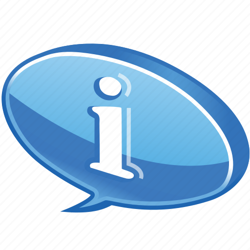 about, faq, help, info, information, question, sign, support icon