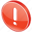 alarm, alert, attention, beware, caution, cautious, damage, danger, error, exclamation, exclamation mark, hanger, hazard, help, important, mark, message, problem, prompt, protection, risk, safe, safety, signal, warning icon
