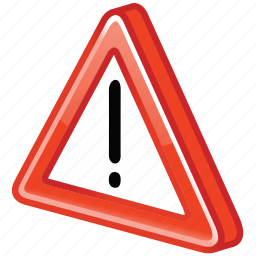 alarm, alert, attention, beware, caution, cautious, damage, danger, error, exclamation, exclamation mark, hazard, help, important, mark, message, problem, prompt, protection, risk, safe, safety, signal, warning icon