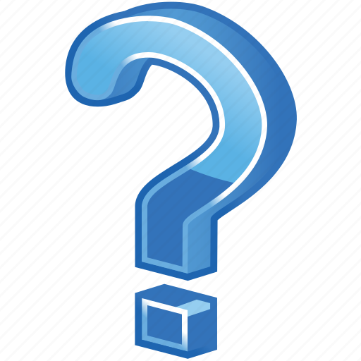 help, info, information, mark, query, question, support icon
