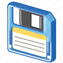 backup, data, dev, disc, disckette, disk, diskette, downloads, drive, driver, drives, floppy, floppy disc, floppy disk, guardar, hard, load, media, memory, mount, save, save as, save file, saving, storage, store, unmount, write icon