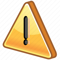 alarm, alert, attention, beware, caution, cautious, damage, danger, error, exclamation, exclamation mark, hazard, help, important, information, mark, message, problem, prompt, protection, risk, safe, safety, signal, warning icon