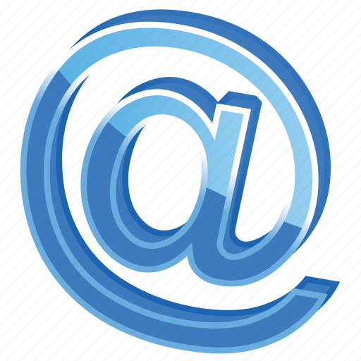 Outlook Contact Icon: Addr, Address, Address Book, At, Client, Contact