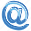 addr, address, address book, at, client, contact, contacting, contacts, e, e-mail, email, inbox, mail, mailing, outbox, outlook, send, thebat icon