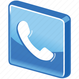 call, contact, contacts, dial, line, number, phone, phone line, phone number, telephone icon