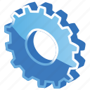 access, admin, administration, application, applications, apps, blue gear, desktop, develop, development, engine, engineering, gear, generic, kernel, mechanics, options, preferences, root, settings, system, tool, tools icon
