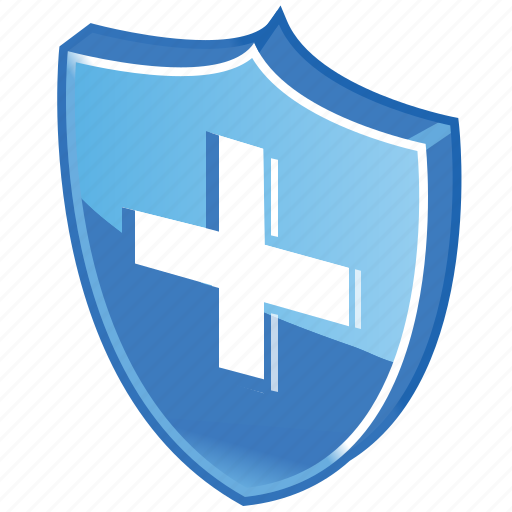 antivirus, insurance, locked, lord, password, privacy, private, protect, protection, protector, safe, secure, security, shield icon