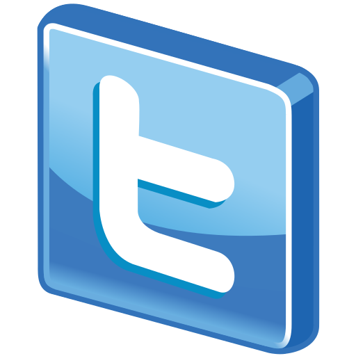 bird, blog, connection, connections, messenger, microblog, online, short, sms, social, tweet, tweets, twit, twitter icon