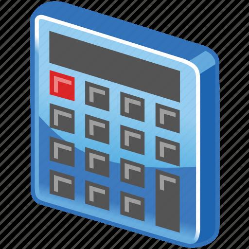 accounting, add, calc, calculate, calculator, math, sum icon