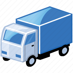 deliver, delivery, drive, ecommerce, go, lorry, shipment, shipping, transport, transportation, van icon