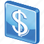 banking, business, buy, commercial, dollar, ecommerce, economics, finance, money, price, shopping icon