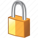 privat, locked, secure, privacy, private, closed, security, password, safe, protection, lock