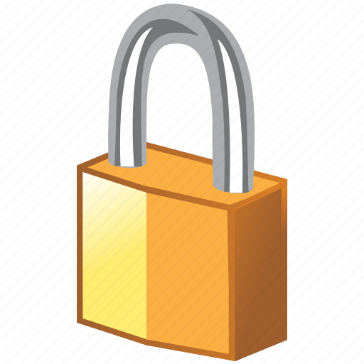 closed, lock, locked, password, privacy, privat, private, protection, safe, secure, security icon