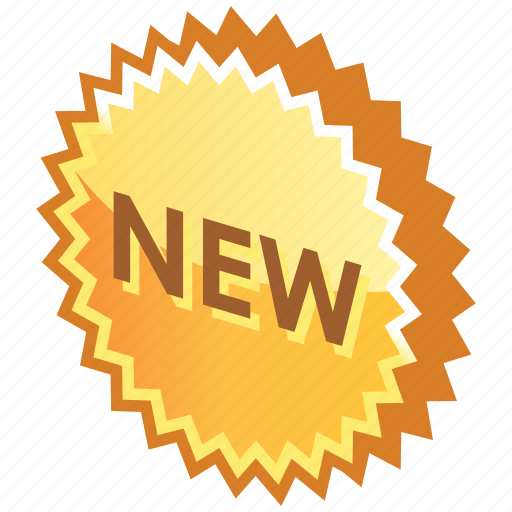 add, addition, create, make, new, news, plus icon