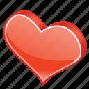 glossy, heart, love, like, bookmark, favorite, favourite, favorites, favourites