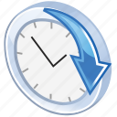 calendar, clock, day, future, glossy, horologe, plan, plans, schedule, scheduled, speedo, speedometer, tasks, timekeeper, timepiece, timer, to do list, todo, watch icon