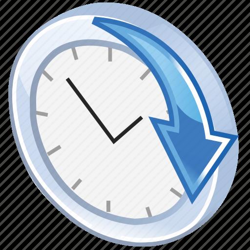 calendar, clock, day, future, glossy, horologe, plan, plans, schedule, scheduled, speedo, speedometer, tasks, timekeeper, timepiece, timer, to do list, todo, watch icon