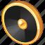 audio, glossy, load speaker, loud, loudly, loudness, music, noisiness, phonic, ringing, sonic, sound, sounding, speaker, volume icon