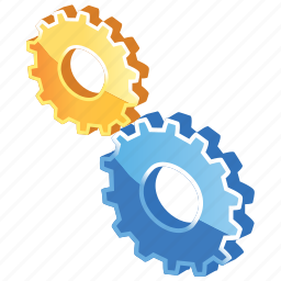 application, applications, configuration, contact, control, desktop, engineering, gear, gears, generator, machine, mime, preferences, reductor, settings, system, tool, tools, work icon