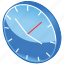 clock, clock face, time, timing, wait, watch icon