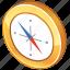 browse, browser, compass, global, internet, navigate, navigation, navigator, safari, world icon