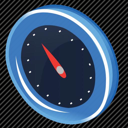 dashboard, gauge, measure, meter, ruler, speed, units, widget, widgets icon