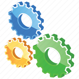 auto, configuration, configure, control, desktop, engine, gear, gears, machine, mechanical, optional, options, preferences, reduct, reduction, settings, system, tool, tools, wheels icon