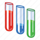 analize, analysis, analytics, chemical, chemistry, drugs, experiment, glass, lab, laboratory, science, test, tube, tubes icon
