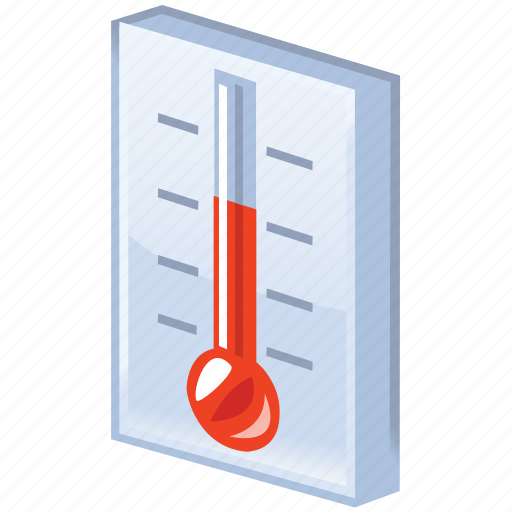 celsius, cold, frost, gradation, gradus, hot, measure, meter, temperature, thermo, thermometer, value, warm, weather icon