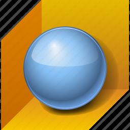 3d design, globe, model, planes, realistic, sphere, world icon