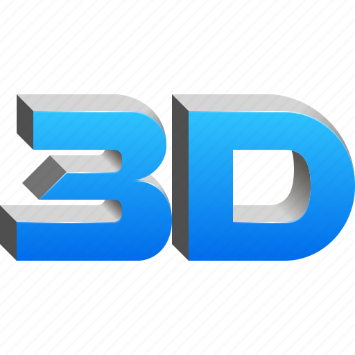 3d design, concrete, label, printing, real, reality, replicator icon