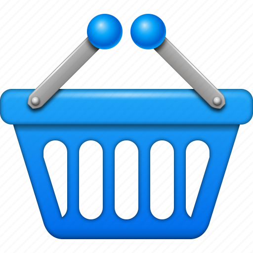 buy, buyer basket, consumerism, order, purchase, shopping cart, supermarket icon