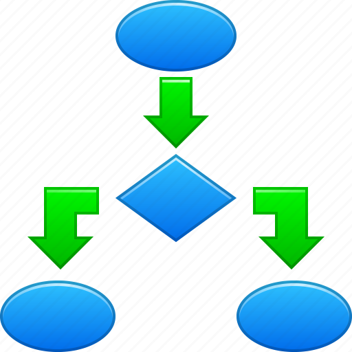 Analytics  Charts  Diagram  Flow Chart  Graph