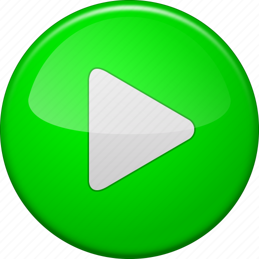 audio control, interface, multimedia, navigation, play button, player, start icon