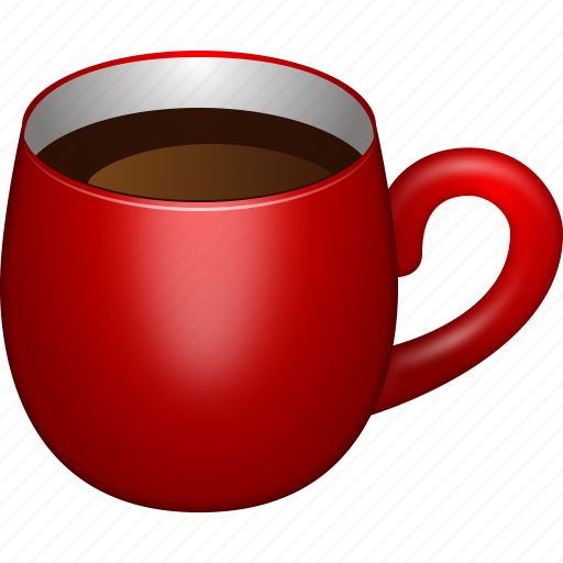 bar, cafe, coffee break, cup, drink, espresso, hot tea icon