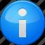about, faq, help, helpdesk, hint, info, information