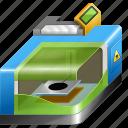 device, reprap, replicator, printer, 3d