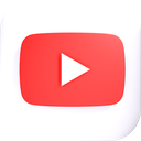 youtube, video, player, multimedia, movie, social, network